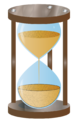 Hourglass-3308818 1280.png