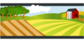 Agriculture-147828 1280.png