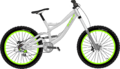Bicycle-161315 1280.png