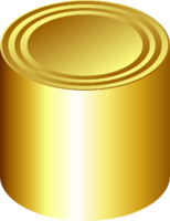 Canned-food-152660 1280.png