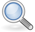 Magnifying-glass-97635 1280.png